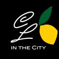 Logo Casa Limone TM - Bollino positivo