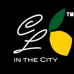 Logo_Casa_Limone_TM_-_Bollino