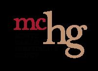 MCHG LOGO RGB